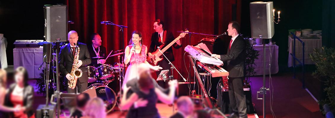 ballband-wien-österreich-live-musik