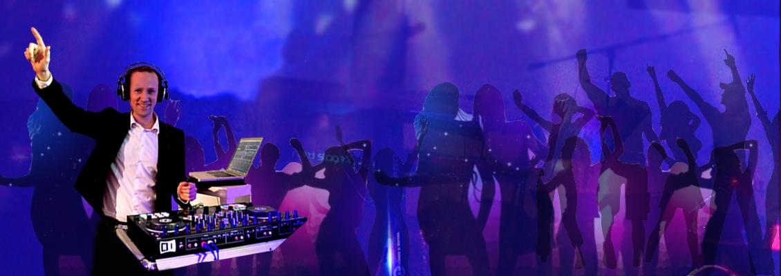DJ-Wien-HochzeitsDJ-Barnabas-Juhasz-beste-dj