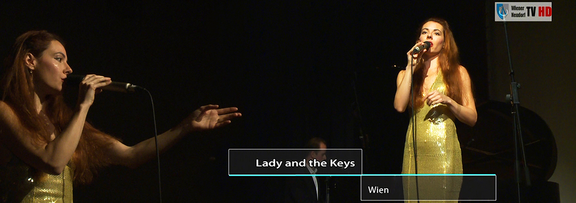 wiener-neudorf-tv-lady-and-the-keys