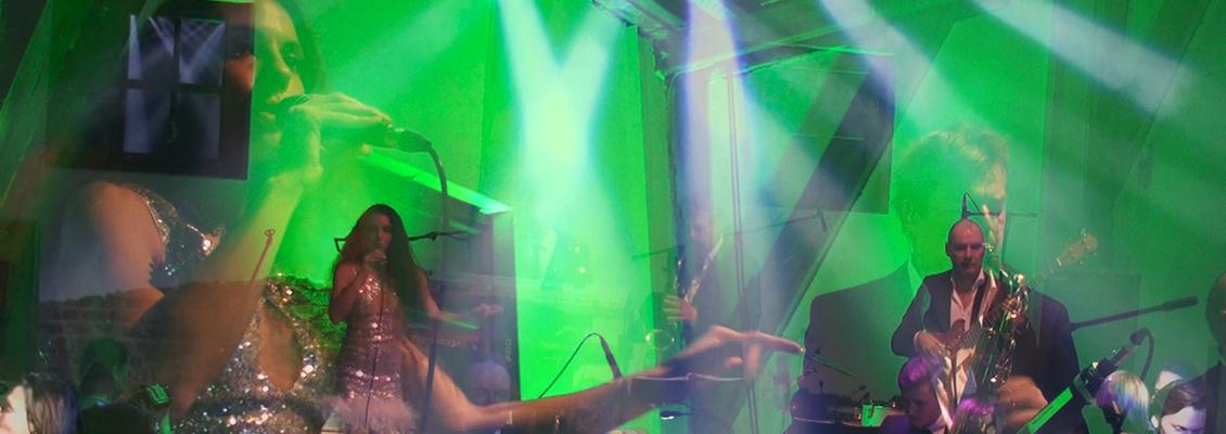 partyband-hochzeitsband-ballband-event-musik