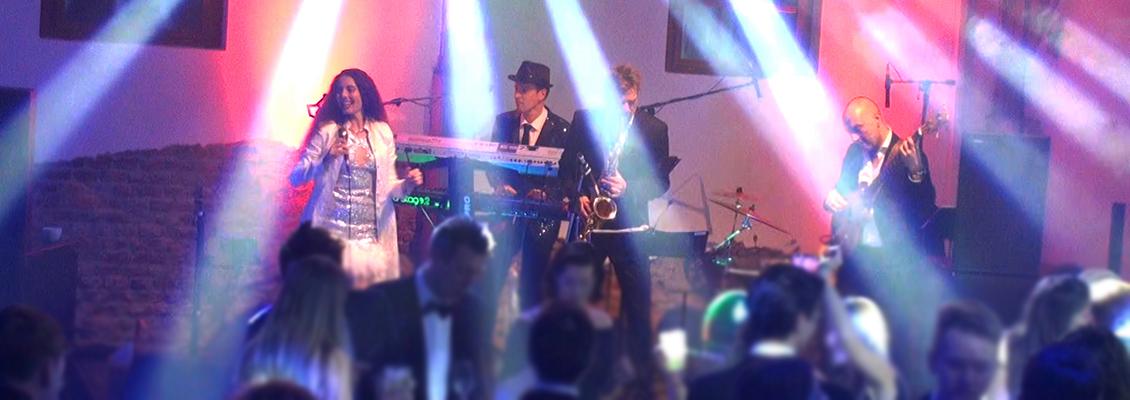 beste-partyband-hochzeitsmusik-ballband