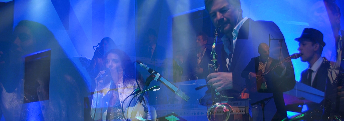 beste-live-musik-ballband-partyband-wien